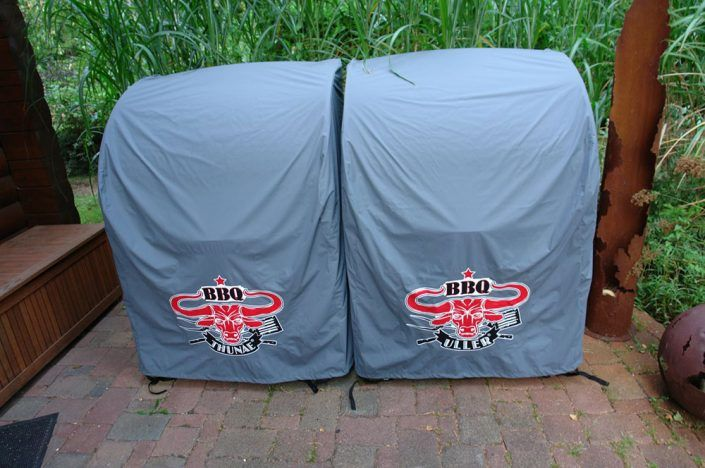 bbq_cover_abdeckung