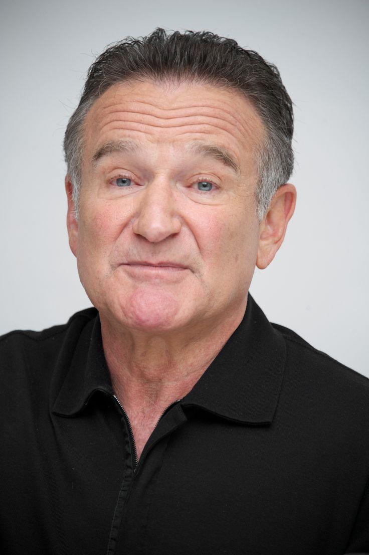 robin williams  1951-2014 rest in peace