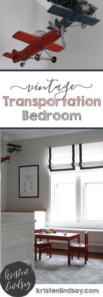 Best 25 Boys Transportation Bedroom Ideas On Pinterest What Is Race What Is Transportation