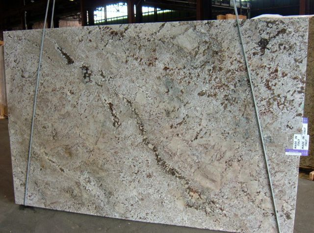 Granite Kitchen Countertops Colors 59 best alaskan white granite images on pinterest | kitchen
