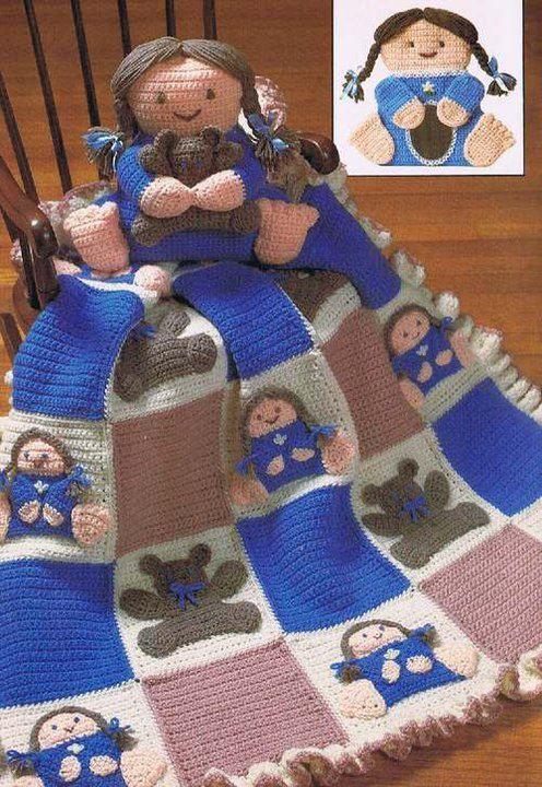 Sapatinhos Para Bebê - Life Baby: Manta para Bebê