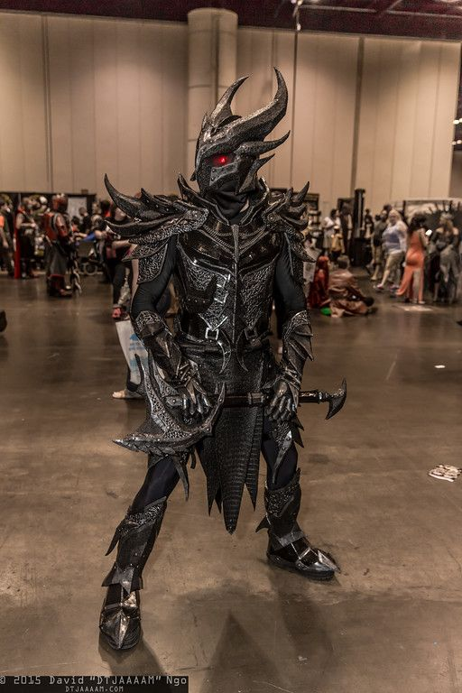 83 best On Point Cosplay images on Pinterest   Costumes ...