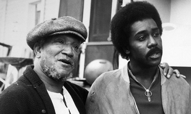 235 Best Images About Redd Foxx On Pinterest