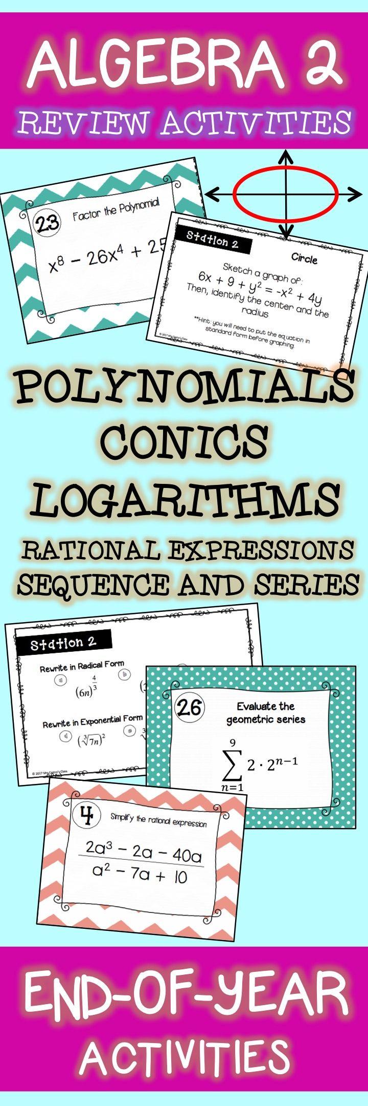 671 best Algebra toolbox images on Pinterest | Teaching math ...