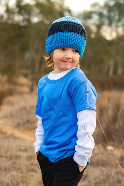 45f4e5603c8 Knuckleheads BNB Ski Slouchy Beanie For Boys