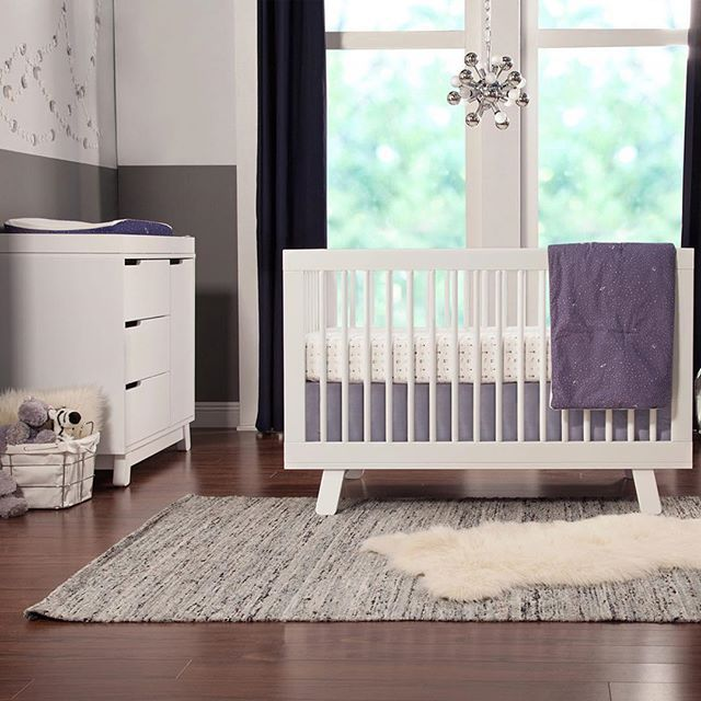 West Coast Kids (@west_coast_kids) on Instagram: SAVE $50 off @babyletto HUDSON Stylish rounded spindles bring a simple charm, and give the Hudson Crib an open, radiant feel. Built from sustainable New Zealand pine wood. Greenguard GOLD Certified #westcoastkids #babyletto #moderndesign #nursery #babygear #yvr #yyc #yeg #ywg #yyz #wck #dreamnursery #inWCKstores #WCKnursery
