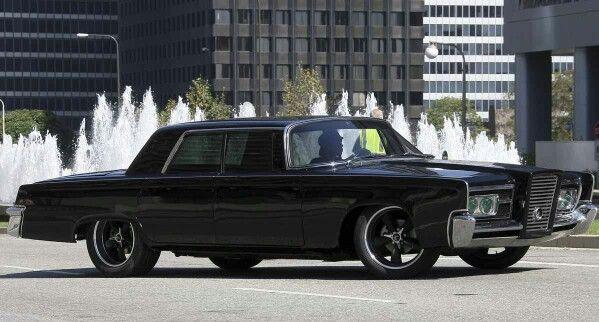 los mejores 50 autos de las peliculas