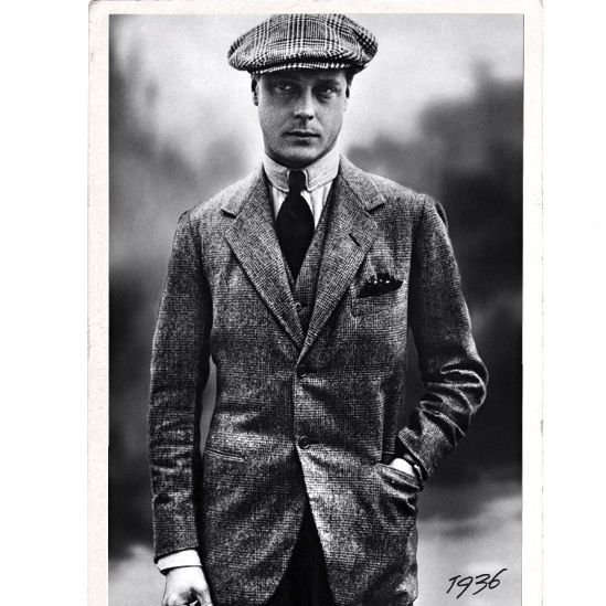 72 best 1920's/30's - Men's Fashion images on Pinterest ...