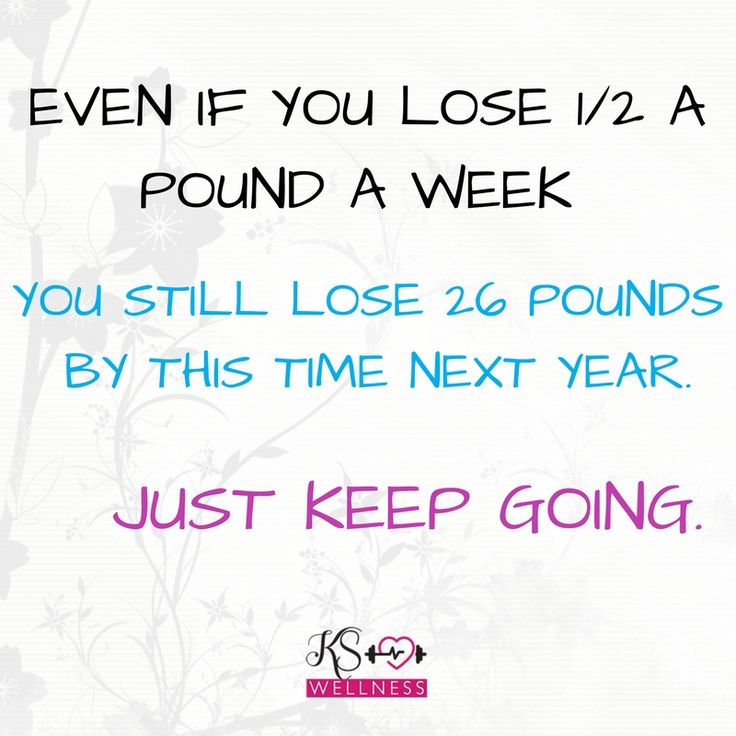 It doesn't matter how much weight you lose the only thing is matters is that you lose❤️ #trainingsvideo #weightlose #workout #weightlossjourney #weightlossmotivation #weightlosstransformation #diet #fitnessguide #fitnesslife #fitnessgirls #fitnessmom #fitnessblogger #fitnessfreak #exercise #cardioabs