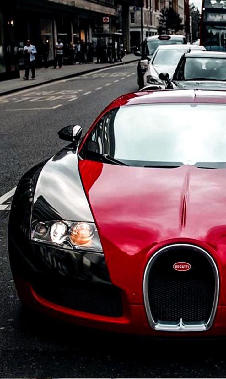 Bugatti Classic Cars Price Sale Buy Accessories Engine 25