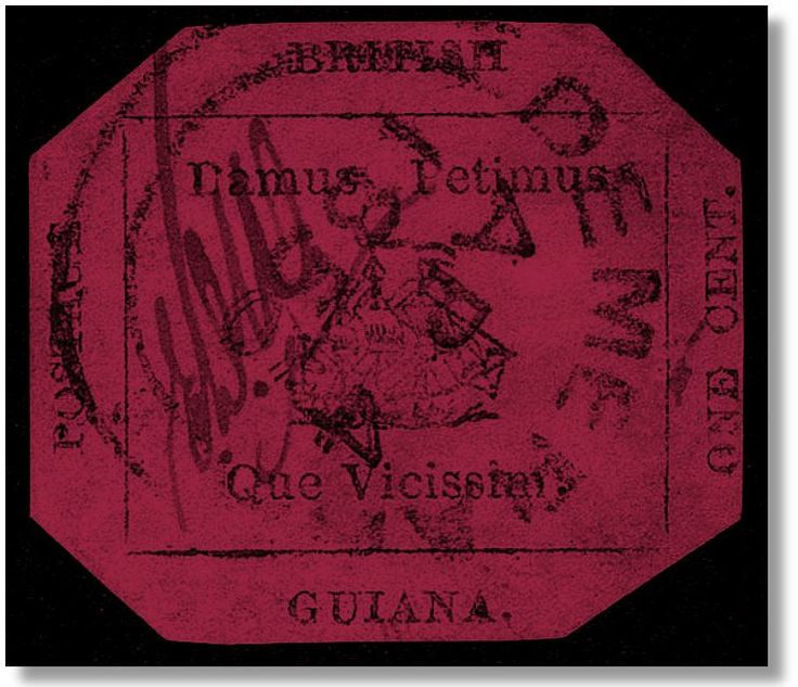 La filatelia è probabilmente la forma di collezionismo più famosa del mondo. Leggi l'articolo per vedere alcuni tra i francobolli più ricercati di sempre come questo #GronchiRosa del 1961