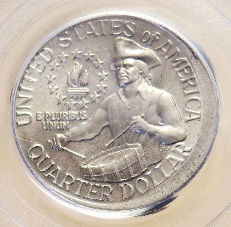 Best Coins Images On Pinterest Banknote Pennies And Tops - Rare us state quarters