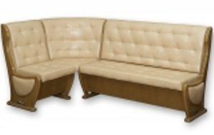 Кухонный диван Трансформер со спальным местом - Кухонные уголки <- Столы Стулья - Каталог | Минимаркет