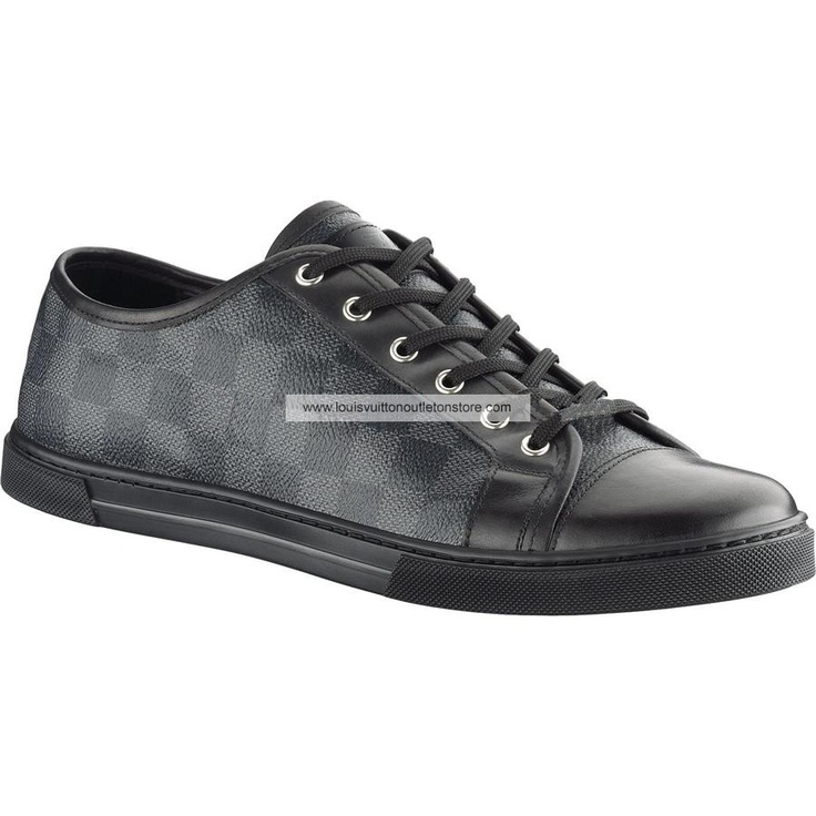 Shuttle_Tenn_Tech, Sneakers Basses Homme, Gris (Dark Grey), 44 EUBoss Green by Hugo Boss