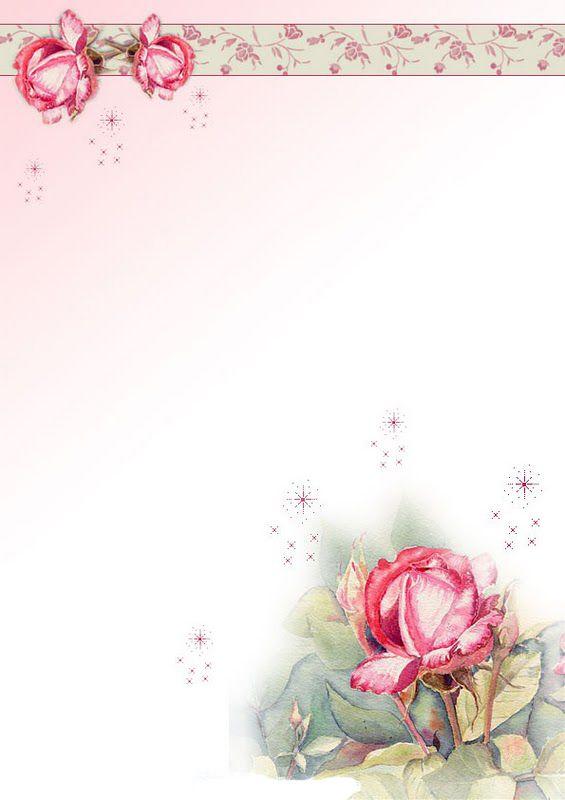 Поздравительные открытки и вкладыши к ним, квиллинг