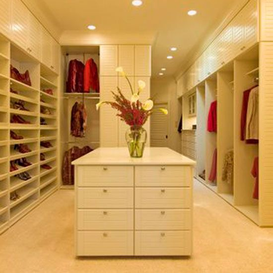 Big Walk In Closets 10 best dream house images on pinterest   architecture, spaces and