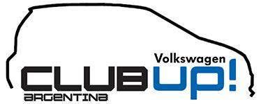 Club del Volkswagen UP! Argentina - Foros