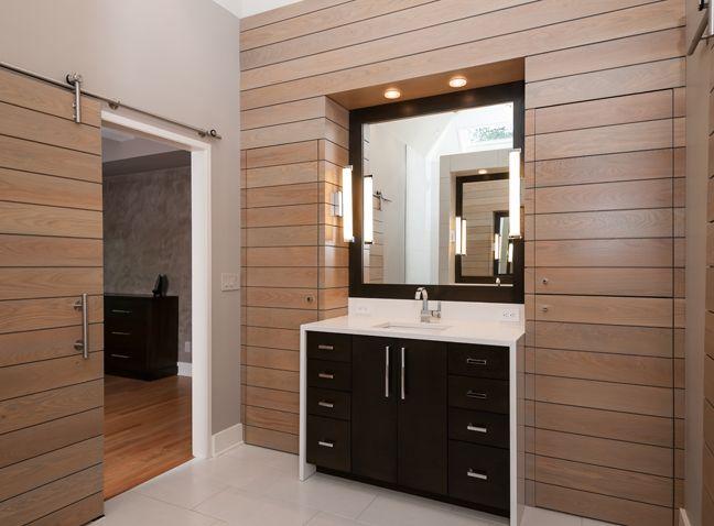 Bathroom Remodel Kingsport Tn plain bathroom remodel kingsport tn kitchen renovations and design