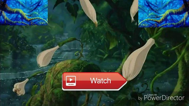 DisneyTarzan DOS MUNDOS VIDEO MUSICAL OFICIAL VERSION A DREAM IS A WISH Epico Simplementee EPICO Tarzan Es de la mejores peliculas que disney ha hecho Y su soundtrack es prueba claraa de