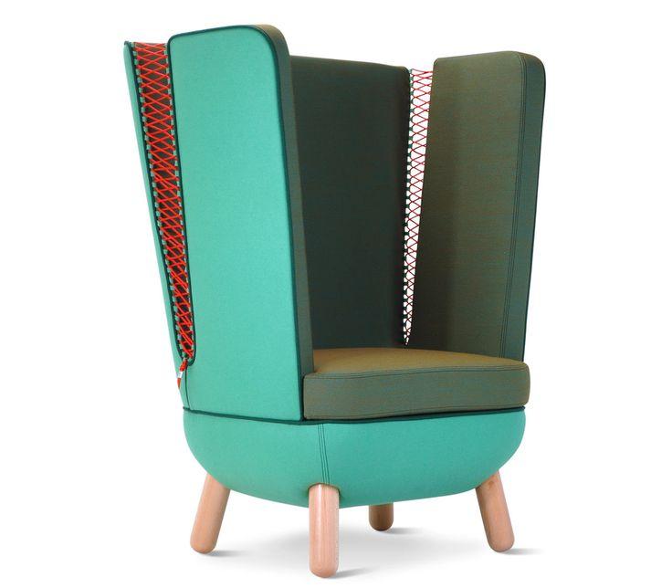 Best 25+ Italian furniture brands ideas on Pinterest Italian