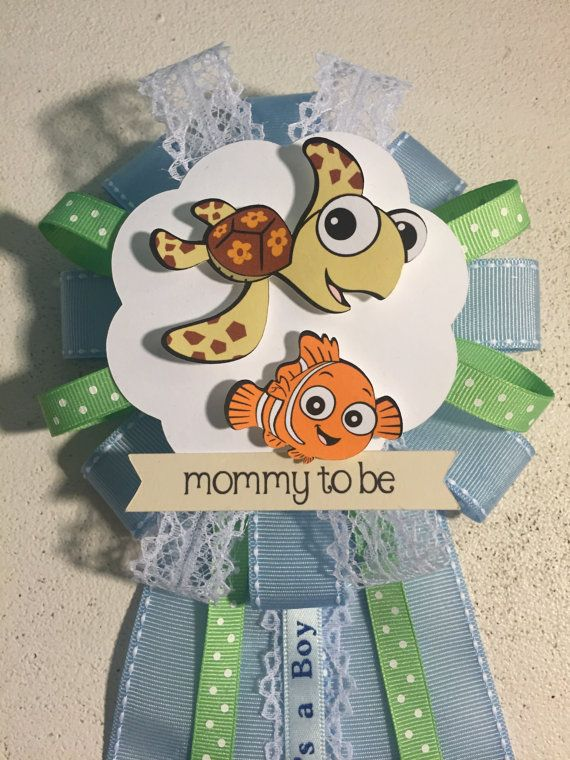 Hey, I found this really awesome Etsy listing at https://www.etsy.com/listing/270470223/finding-nemo-nemo-disney-disney-baby