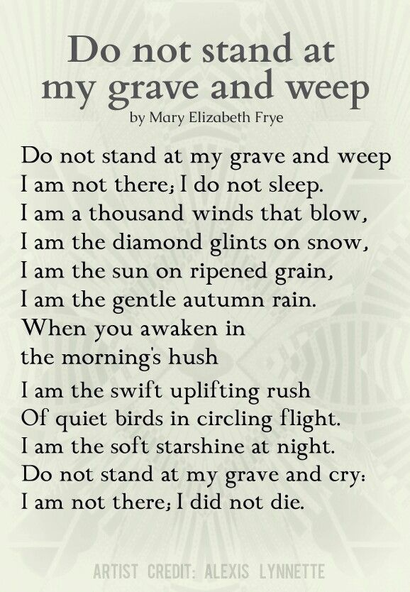 Billedresultat for famous poems | Poetry quotes life ...