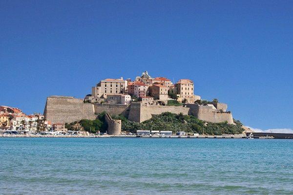 Citadel Van Calvi Mit Bildern Adventkalender Adventskalender