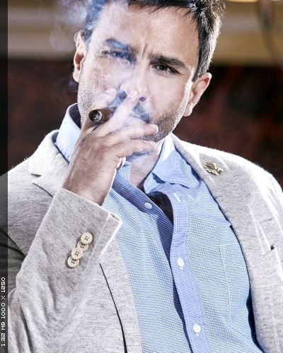 Саиф Али Кхан / Saif Ali Khan - Страница 65 - BwTorrents.Ru - Форум