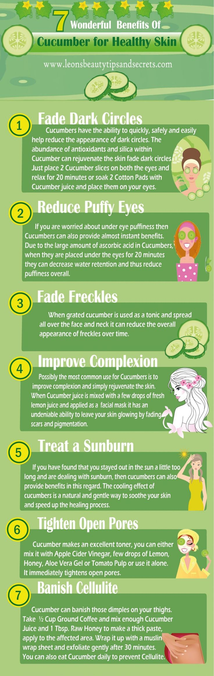 best healthy images on pinterest beauty tips breakfast and