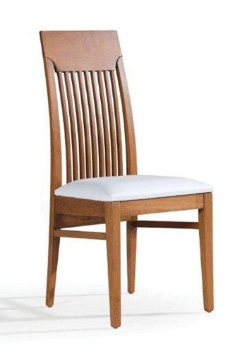 Yaswoler Chair