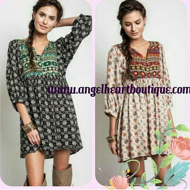 Angel Heart Boutique - Online Boutique Plus Size and Regular Size