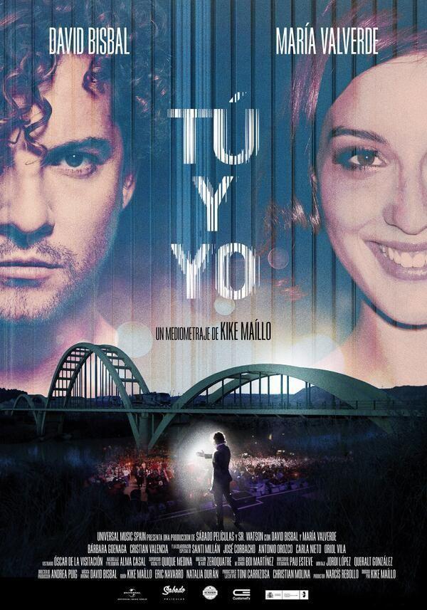 53 Algo Diferente 9 Pts 2014 Spanish Movies Romance Movies Streaming Movies