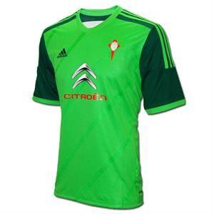 camiseta_adidas_rc_celta_away_2da_equipación_verde_B02255_1.jpg (300×300)