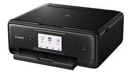 Canon PIXMA TS6040 Drivers Download Reviews- A suggestion for you, say you need a printing arrangement that gives you adaptability, Canon PIXMA TS6040 get you secured. Need a minimized plan printer, this one is precisely what you require in light of the size is littler contrasted with the same active model. Expect a home printer …