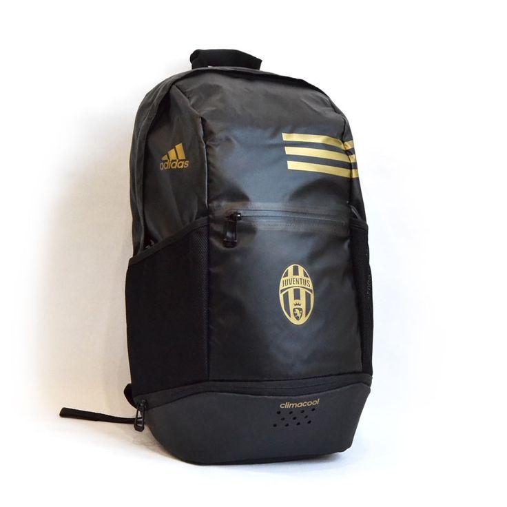 Juventus Zaino 2015-16