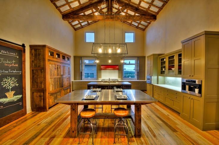 Home Remodeling San Antonio Set Enchanting Decorating Design