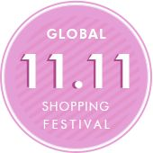 Plus Size Clothing For Women, Cheap Cute and Sexy Plus Size Clothing Online Trendy Fashion Free Shipping - RoseGal.com