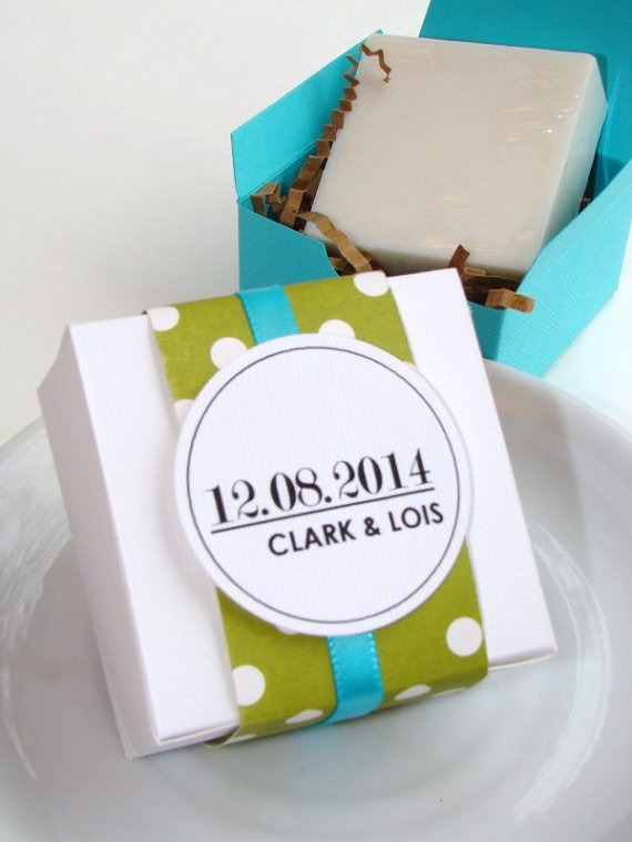 Design Your Own Wedding Gift Tags : wedding favor tags soap favors favor boxes create your own soaps 36 ...