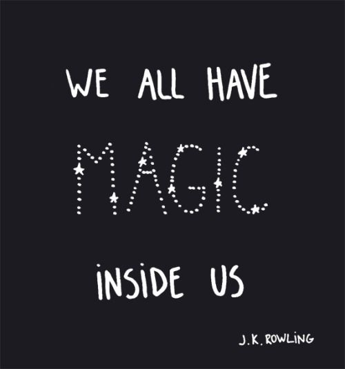 a-thousand-words We do have magic within us, my goal is to help you awaken your Bodacious Magic. www.boldbodaciousjewelry.com