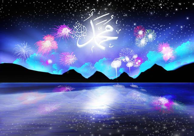 Inilah Tips dan Cara Mudah Agar Mimpi Bertemu Rasulullah S.A.W http://ift.tt/2oxufPw  Setiap Orang beriman pasti mempunyai Keinginan bertemu dengan Nabi Muhammad SAW meskipun itu hanya lewat mimpi. Rasulullah SAW adalah orang yang paling dimuliakan oleh Allah SWT. Sepanjang masa peradaban hidup manusia beliaulah yang paling diistimewakan oleh Allah Yang Maha Suci lagi Maha Tinggi. Kejernihan dan kelembutan hati Rasulullah SAW terpancar pada ekspresi wajah dan gesture-nya. Dan itu akan…