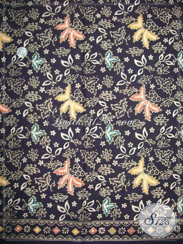 13 best Batik Fashion images on Pinterest  Batik fashion Batik