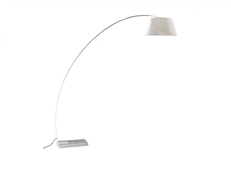 www.sfmeble.pl lampa-stojaca-calypso-biala-p-1717