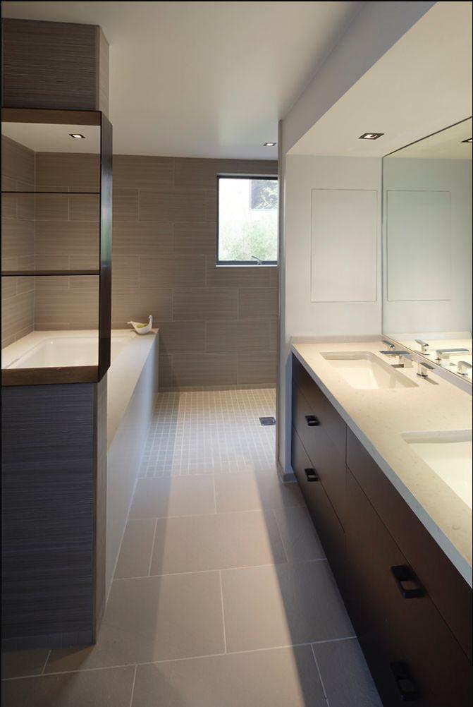 53 best Bathroom images on Pinterest Bathroom, Bathrooms and Amazon - waschbecken für küche