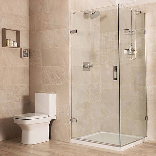 find this pin and more on shower enclosures by taps4less