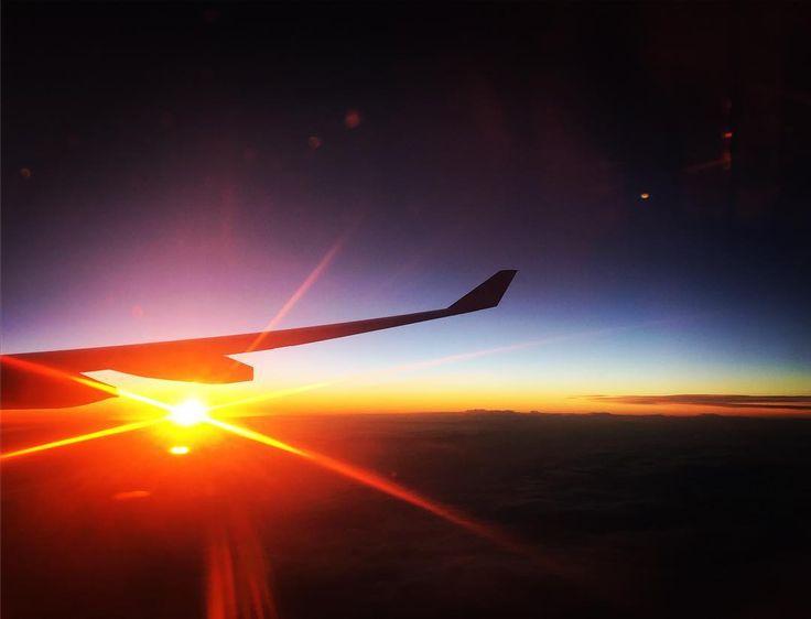 #goodmorning #sun #sunrise #sunset #flight #earlybird #amsterdam #aruba #oranjestad #love #travel #klm #beautiful #sky #view #nature #photooftheday #photography #airport #airplane #aviation #loveit #summer #lufthansa #student #travelgram #germany #home #traveling #caribbean http://butimag.com/ipost/1555901957154434479/?code=BWXrJYlhm2v