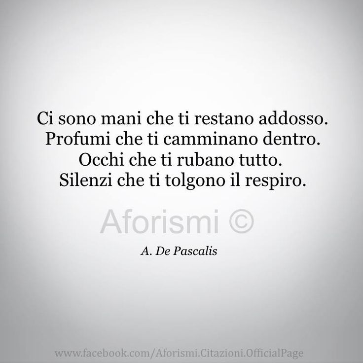 Connu 200 best citazioni d'amore images on Pinterest | Poetry, Infinity  WI88