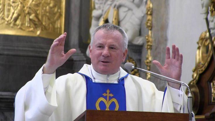 Czym protestantyzm różni się od katolicyzmu - ks. prof. dr hab. Tadeusz Guz