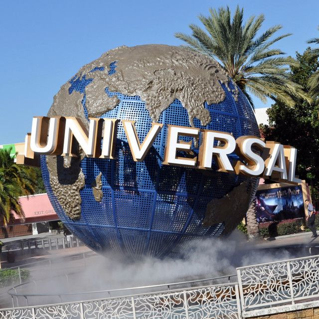 Cheap Universal Studios Orlando Tickets