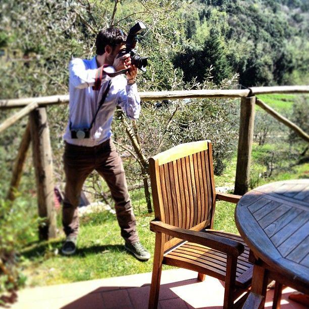 15 aprile 2013 Holiday Prato Verde, iPhone Instagram Backstage photo set still life emozionale. Art Director: Lapo Secciani Photographer: Lapo Secciani