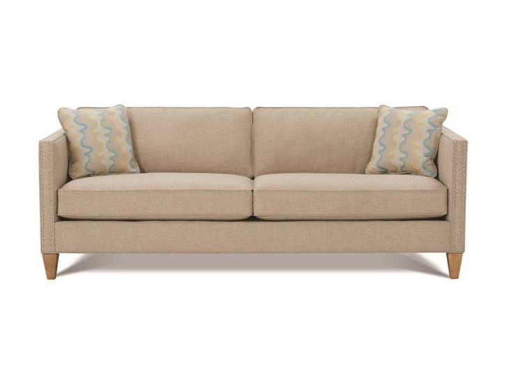 100 Rowe Nantucket Sofa Dimensions Rowe Nantucket